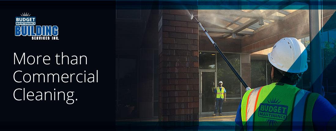Commercial Property Maintenance : Philadelphia area commercial property maintenance and